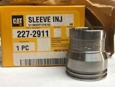 2272911 - Sleeve Injector