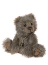 Charlie Bears Anniversary Woodford