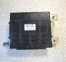 Getriebesteuergerät Steuergerät MD761936, Mitsubishi Galant IV EA