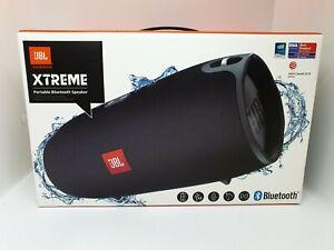 JBL Extreme Portable Bluetooth Speaker - BOXED