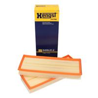 Luftfilter - Hengst Filter E455L01-2