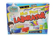 Grafix il mio primo scienza Kit strano Esperimento Bambini Creativo scientifico