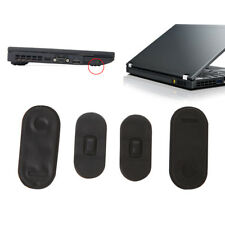 4 pcs Rubber Feet Bottom Base for Lenovo Thinkpad X220i X220T X230 X230T