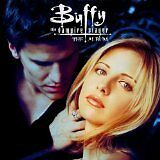 GUIDED BY VOICES, GARBAGE... - Buffy the vampire slayer - CD Album