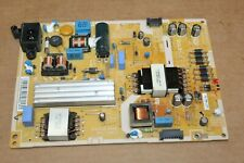 LCD TV Power Board CN07BN4400703G BN44-00703G FOR SAMSUNG UE40J5600AK