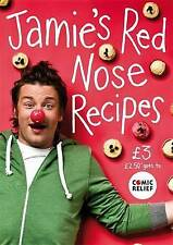 Jamie Oliver Food & Drink Cookbook Paperback Books
