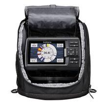 Garmin Striker Plus 5Cv Portable w/Gt8Hw-If Transducer 010-01872-20