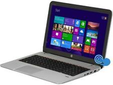 HP ENVY TouchSmart 15-j173cl 2.50GHz Notebook PC - 12GB 1TB 15.6 FHD LED