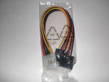 14005-01180000 Asus X200MA TP LVDS Cable