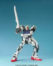 Bandai Hobby Strike Gundam Seed 1/60 Perfect Grade Model kit BAN131413