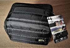 Camera Case Carrying Bag, NXE Arcadia, soft super padded. NEW !
