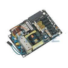 180W Power Supply for iMac 20-inch P/N 614-0438 HP-N1700XC AP-N1700XC2