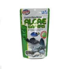 250G HIKARI ALGAE WAFERS CATFISH PLECCOSTOMUS/PLECO AQUARIUM FISH FOOD