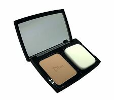 DIORSKIN FOREVER COMPACT FLAWLESS PERFECTION SPF 25 PA++ 10G 30 MEDIUM BEIGE NIB
