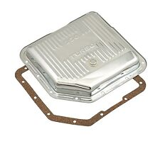 Mr. Gasket 9761 Auto Trans Oil Pan