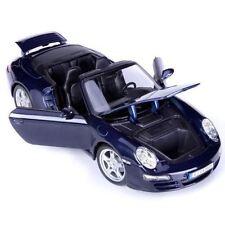 Altri modellini statici di veicoli rosso per Porsche
