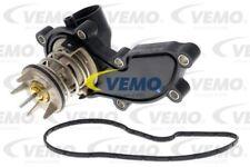 VEMO Thermostatgehäuse V15-99-2081
