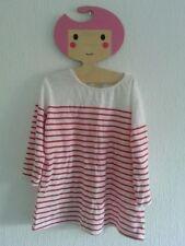 ZARA Girls' Striped T-Shirts, Tops & Shirts (2-16 Years)
