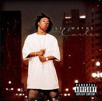 Lil Wayne - Tha Carter [CD]