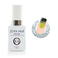 JOYA MIA Mood Temperature Changing Gel Polish Colors - JM-MD48