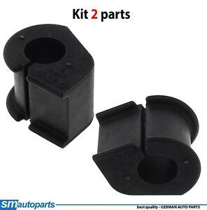PEUGEOT 107 silentbloc de barre stabilisatrice avant (22mm) 5094A8