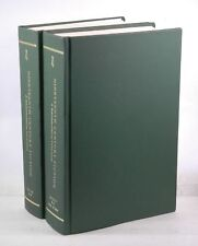 NINETEENTH-CENTURY FICTION: A BIBLIOGRAPHICAL CATALOGUE BASED ON THE -  Garland
