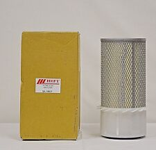 Air Filter Sa18837 for Toyota Fork Lift Part#17803-23000-71, P120484, Pa3671-Fn
