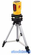 Juego de nivel laser autonivelante 245028 TO