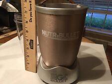 New listing Nutribullet 900 Series Extractor / Blender