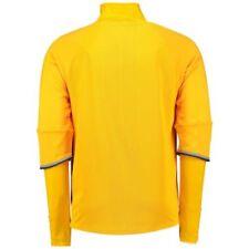 Camiseta de fútbol de clubes italianos de manga larga talla M
