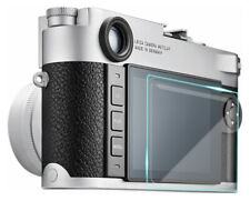 Crystal Clear Screen Protector for Leica M10 Digital Camera