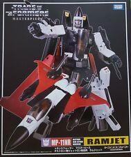 ! USA  Takara Tomy Transformers Masterpiece MP-11NR RAMJET Japan Exclusive Ver