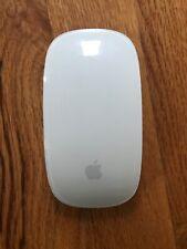 New listing Apple Magic Mouse Model: A1657
