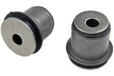 Alignment Caster/Camber Bushing Front Upper Mevotech MS50498