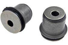 Alignment Caster/Camber Bushing fits 2003-2010 GMC Savana 2500,Savana 3500 Savan