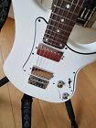 Vigier Excaliber Indus. Excellent condition. Superb guitar. for sale