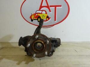 Fusee avant droit FORD MONDEO III  Diesel /R:44365485