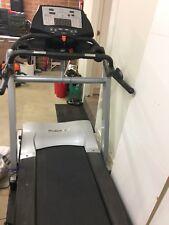 Reebok PremiumRun TR3 Professional Treadmill