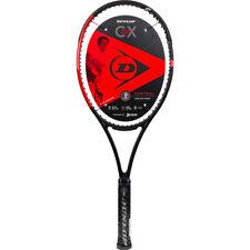 """Dunlop CX 200 Tennis Racket Grip Size 4 3/8"""""""