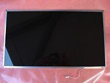 """Écran lcd 15.4"""" pour Acer Aspire 5103 WLMi 5672 WLMi eMachines E510 E520 E620"""