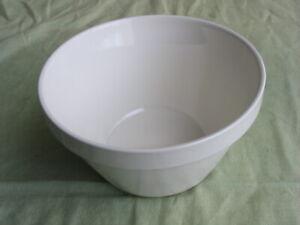 Pudding basin 17cm