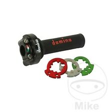 For Honda CBR 600 RR 2012 Domino Throttle XM2 Variable Cams