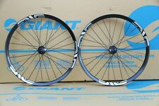 "ENVE M630 Wheels w/ Industry 9 Boost Hubs, Front / Rear Wheelset - 27.5"" - I9"