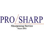 Prosharp2430