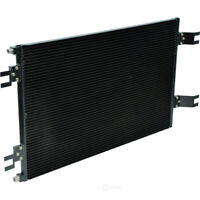 Automotive Cooling A//C AC Condenser For Mack Fits CH CH//CL QA 41211 100/% Tested