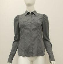 T-shirt, maglie e camicie da donna camicetta taglia S
