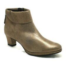 Paul Green Größe 39 Damenstiefel & -Stiefeletten mit mittlerem Absatz (3-5 cm)