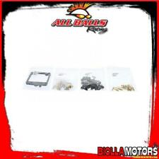 26-1651 KIT REVISIONE CARBURATORE Kawasaki KZ1000P 1000cc 1996- ALL BALLS