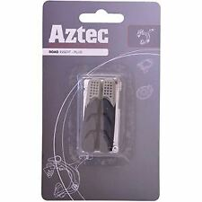 Aztec Road insert brake blocks Plus grey/char