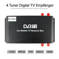 dvb t receiver ebay. Black Bedroom Furniture Sets. Home Design Ideas